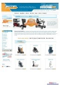 Copy of www frontlinemobility-com-online wheelchair store