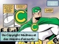 Copyright Madness | PSES 2013