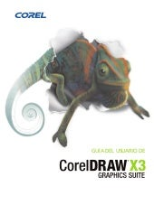 Corel draw x3_-_manual_en_español