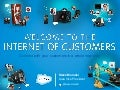 Welcome to the Internet of Customers