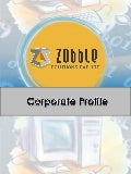 Zobble Solutions Corporate Profile