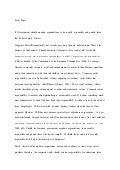 corporate social responsibility essay examplecorporate social responsibility essay