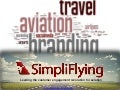 SimpliFlying Corporate Profile
