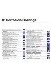 Corrosion & Coatings