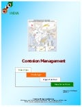 Corrosion Management Services India