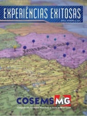 Revista COSEMS/MG - Experiencias
