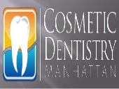 Cosmetic Dentistry Manhattan