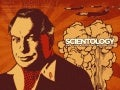 Scientology & Freedom of Information