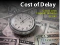 Cost of delay - Comunicando o impacto do tempo no valor
