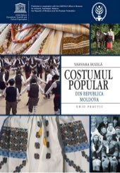 Costumul popular din Republica Moldova
