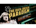 The Data-Driven Paradigm