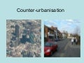 Counter Urbanisation Part 1