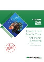 Counter Fraud Skillsbrochure2010[1][1]