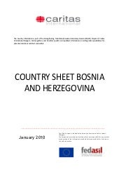 Country Sheet Bosnia English Versio...