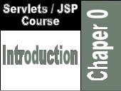 Introduction to the Servlet / JSP c...