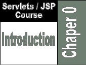 Coursejspservlets00