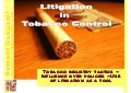 Court-Cases-Against-Tobacco-Industry