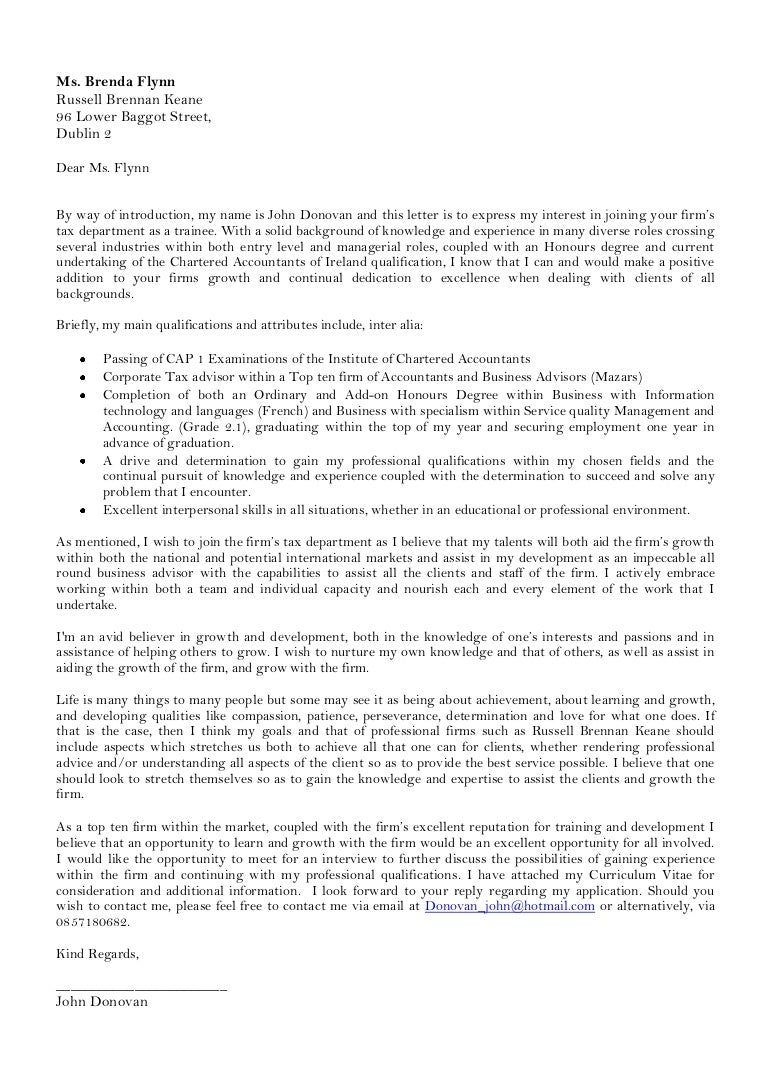 cover letter scientific postdoc