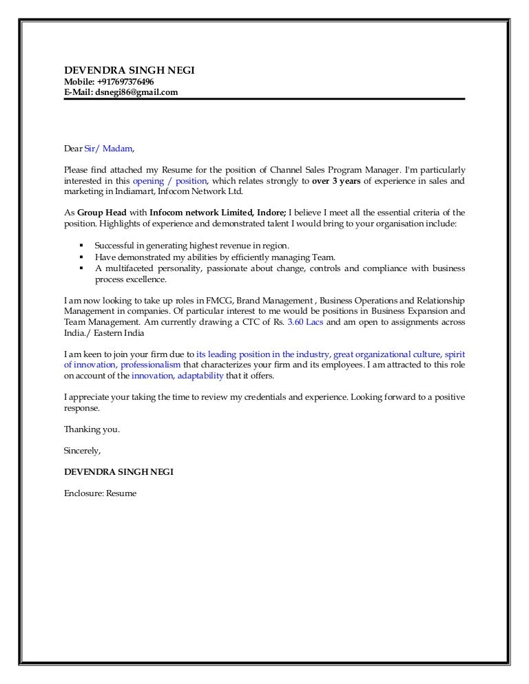 Cover Letter For Consulting Firm  Mba Essays Custom Mba Essay