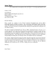 Consulting Cover Letter Bcg   Cover Letter Templates