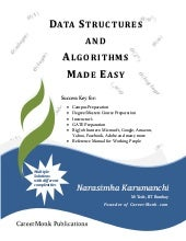 Data Structures and Algorithms made...