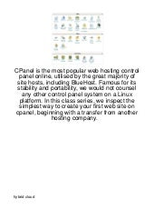 Cpanel-Is-The-Most-Popular-Web-Host...