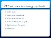 Cp case: document  for strategy syn...