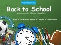 Cpo cmo  serialization back to school