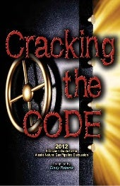 Crackingthe code