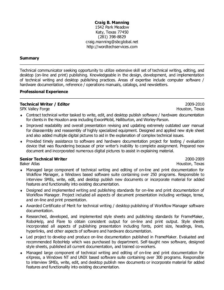 Font Size On Resume Best Fonts And Proper Font Size For Resumes .