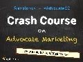 Crash course on Advocate Marketing