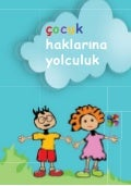Convention on the Rights of the Child - Turkish child-friendly version
