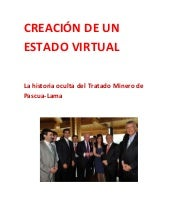 CREACIÓN DE UN ESTADO VIRTUAL: la h...