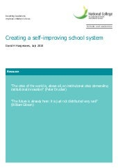 Creating a-self-improving-school-sy...
