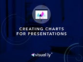 Creating Charts for Presentations