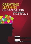 Creating Learning Organization