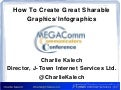 Creating Sharable Graphics