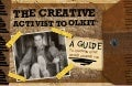 The Creative Activist Toolkit