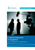 Creative Industries in Argentina
