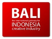 Bali – international gateway for In...