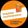 Creativepreneur Indonesia