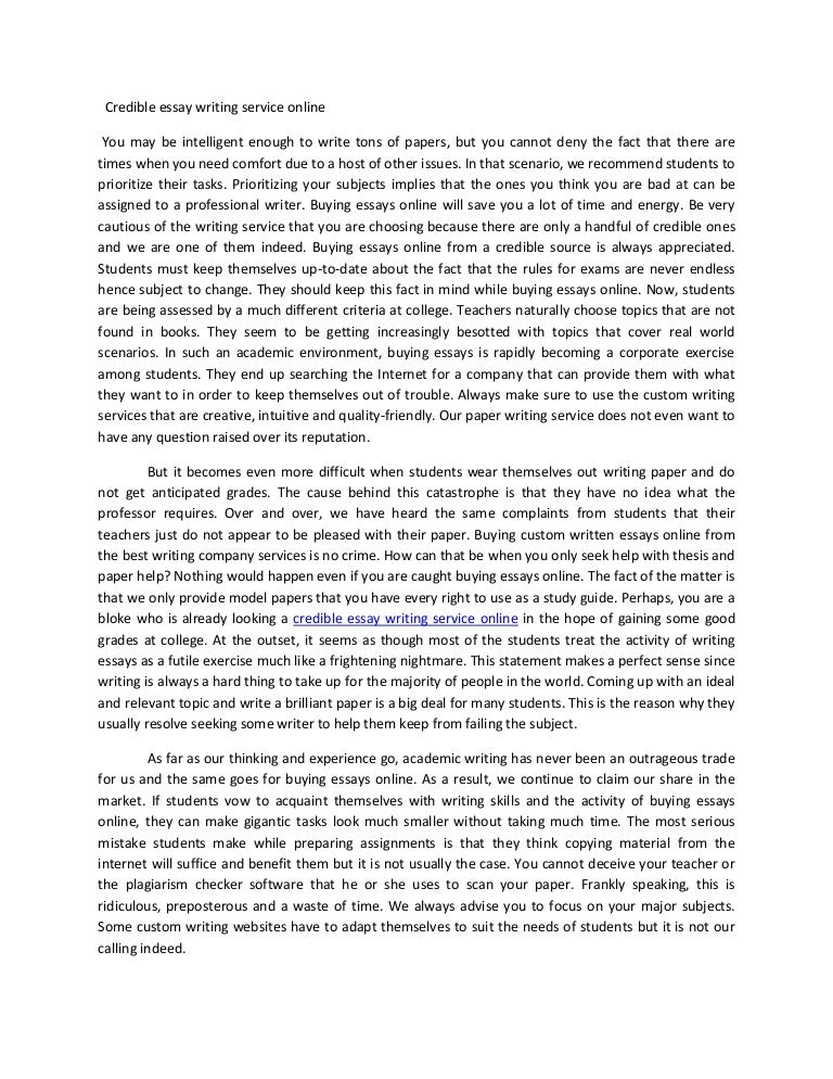 offical essay my best friend in urdu essay my best friend in urdu jpg