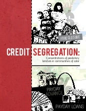 Credit segregation npa_report_v3