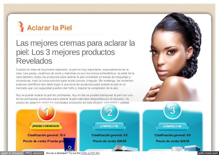 cremas-para-aclarar-la-piel-130320060746-phpapp02-thumbnail-4.jpg?cb