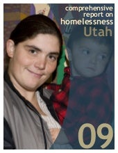 Utah 2009 Comprehensive Report on H...