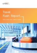 Criteo Travel Flash Report