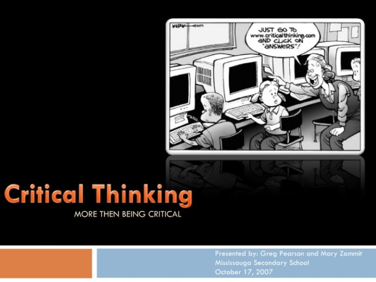 critical thinking rubrics.jpg