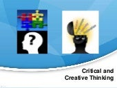 Critical and creative_thinking[1]