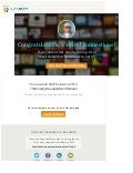 Critical Connections Content Was Among the Top 1% of Most Viewed on SlideShare in 2013