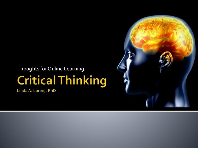 what is the meaning of critical thinking.jpg
